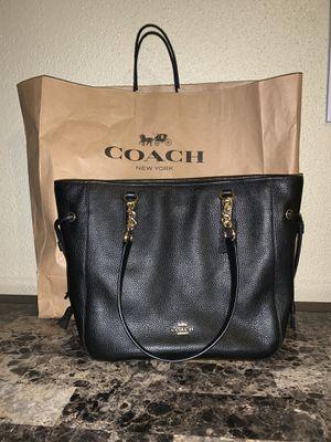 Coach Bag for Sale in Pasadena, TX