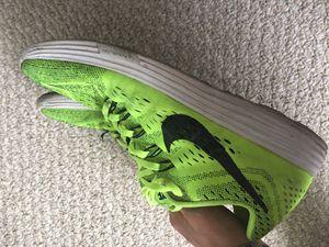 Nike Lunarlon Trainers ( Running Shoes) for Sale in Arlington, VA