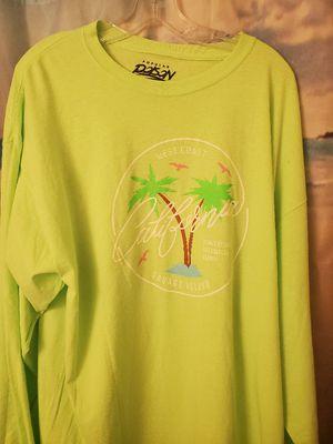 Camisa nueva for Sale in Greenwood Village, CO