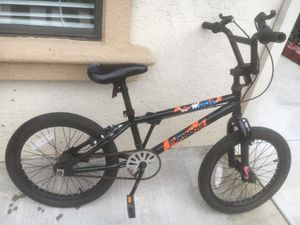 Kids Bike for Sale in Ceres, CA