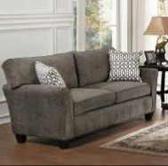 Alain sofa and loveseat for Sale in Houston,  TX