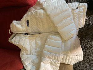 Petagonia jacket for Sale in Vallejo, CA