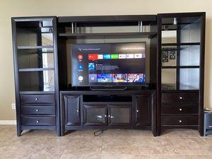 Home Entertainment unit for Sale in Orlando, FL