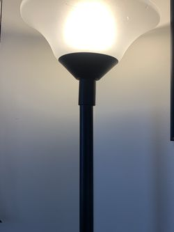 Floor Lamp for Sale in Frederick,  MD