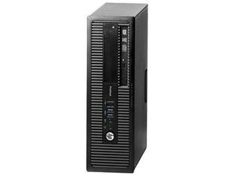 HP ProDesk 600 g1 Small Form Factor for Sale in Lakeland,  FL