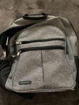 East sport backpack for Sale in Carrollton, TX