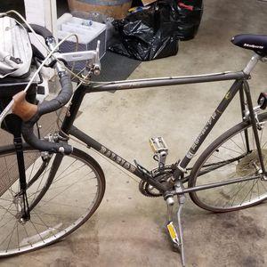 Bicycle, Bike 12 Speed Road Bike for Sale in Everett, WA