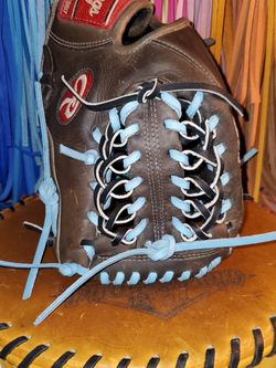 Rawlings Heart Of The Hide for Sale in Riverside,  CA