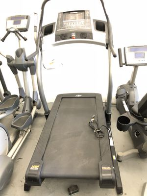 Nordictrack X9i Incline Trainer Treadmill for Sale in Morton Grove, IL