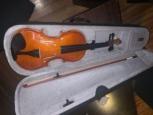 Violin for Sale in Seymour, CT