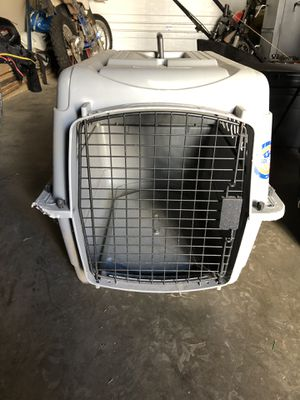 Pet Crate for Sale in Portland, OR