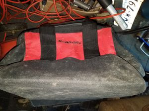 Snap-on tool bag for Sale in Manassas, VA