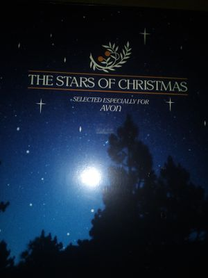 Xmas Album (New). $6 for Sale in Brooklyn, OH