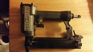 Nail gun for Sale in Yeadon, PA