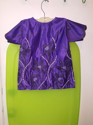 Child top for Sale in Las Vegas, NV