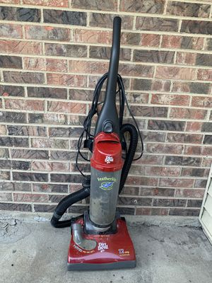 Vacuum cleaner for Sale in Indian Creek, IL