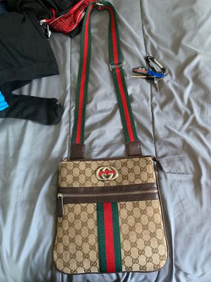 Gucci Bag for Sale in Lynnfield, MA
