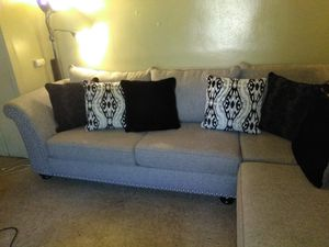 Sectional Sofa for Sale in New York, NY