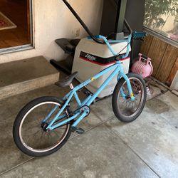2010 Eastern Shovel head Bmx Bike for Sale in Tustin,  CA