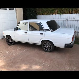 Lada 2107 for Sale in Beverly Hills, CA