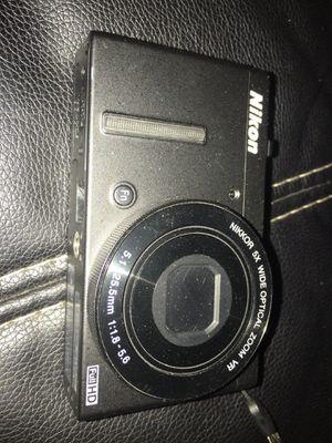 Nikon cool pix Digital Camera for Sale in San Diego, CA