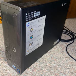 HP PC for Sale in Gresham, OR