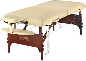 Massage table, use 5 month. for Sale in Honolulu, HI