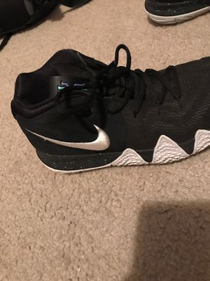 Kyrie basketball shoes for Sale in Herndon, VA