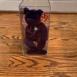 Beanie Babies Princess for Sale in Chicago, IL