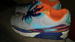 Nike for Sale in Mt. Juliet, TN