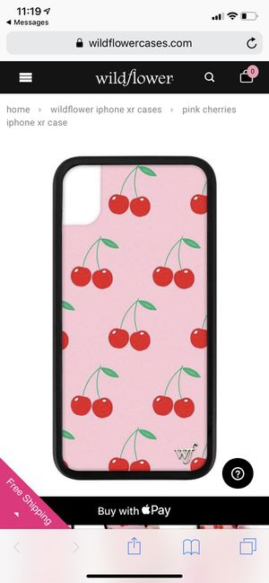 Phone case for Sale in Irvine, CA