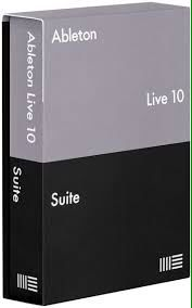 Ableton live suite edition official for Sale in Detroit,  MI