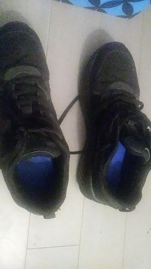 Liz clairborne /shoes for crews energy 2 for Sale in Lynchburg, VA