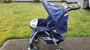 Chicco stroller. for Sale in Auburn, WA