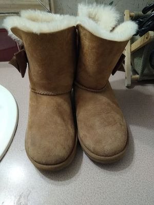UGG Women's Boots for Sale in Santa Ana, CA