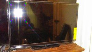 32-inch Toshiba TV for Sale in Allen Park, MI