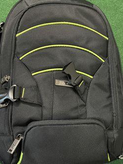 DSLR Camera Backpack for Sale in Littleton,  CO