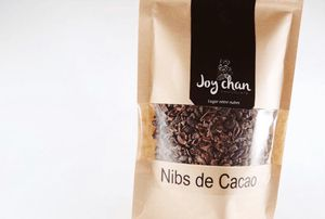 Cacao Nibs 1lb for Sale in San Diego, CA