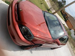 1998 Honda Civic Ex for Sale in Lehigh Acres, FL
