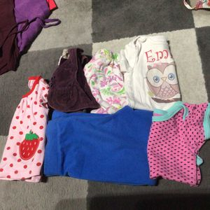 Infant Girl Clothing for Sale in Cerritos, CA