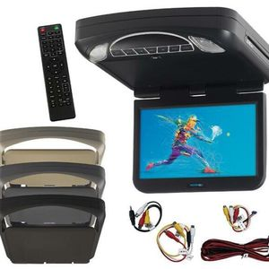 """10"""" Overhead Fold Away DVD Player SALE!!! for Sale in San Diego, CA"""