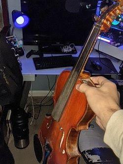 Violin (Size:Full) for Sale in Vancouver,  WA