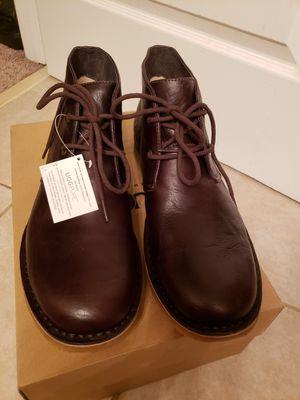 Men's Ugg Dress Boot for Sale for sale  College Park, GA
