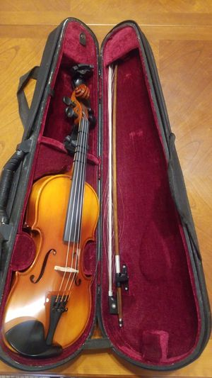 Small violin for Sale in Mesquite, NV