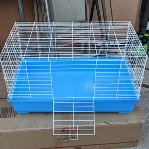 Small Pet Cage for Sale in Fountain Valley, CA