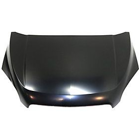 2013 to 2016 Chevrolet Trax Hood NEW for Sale in Rocky River, OH