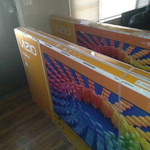 65 Inch Vizio Smart 4k Tv for Sale in Atlanta, GA