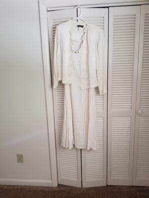 Wedding dress for Sale in Gate City, VA