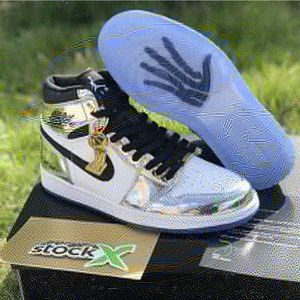 Air Jordan 1 High Pass The Torch Sizes 5 - 13 for Sale in Inglewood, CA