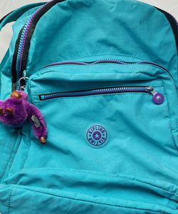 Kipling large Laptop Backpack for Sale in Sacramento,  CA